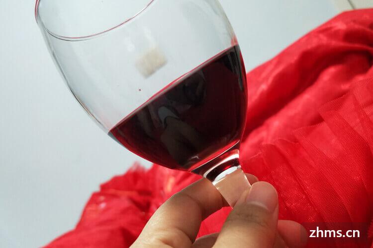 葡萄酒要醒酒多长时间