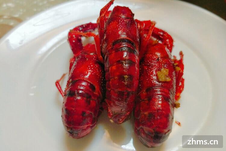 蒜蓉蒸龙虾如何做更加美味好吃呢