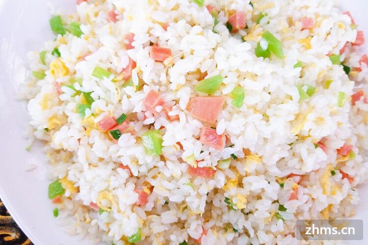 淮扬菜的特色是什么