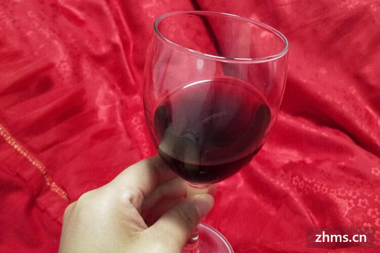 红酒酒庄是什么