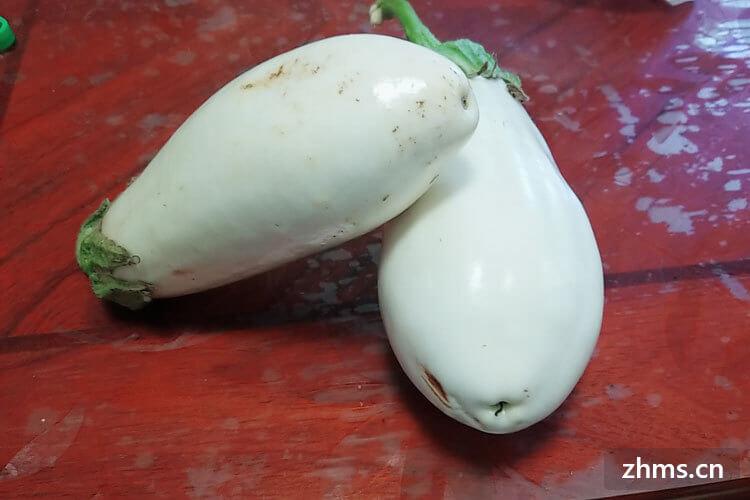 茄子豆角怎么做