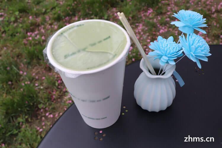 徐小包奶茶相似图