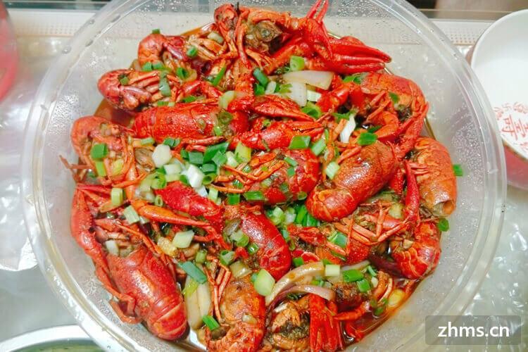 吃龙虾的方法是什么,虾头是不能吃的