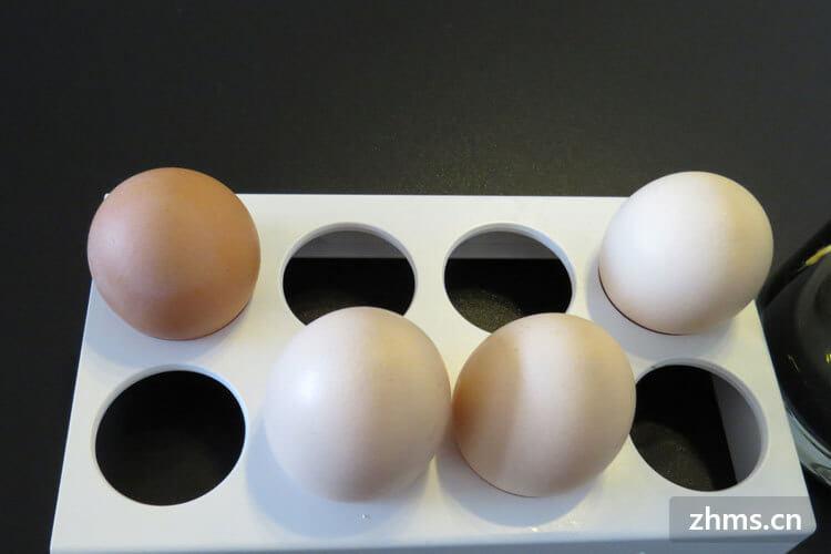 美味的自制早餐原来有这么多,你知道吗