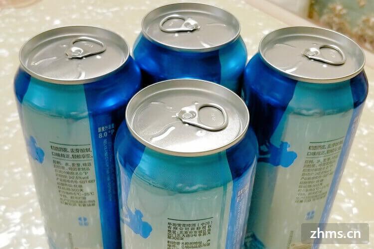 易拉罐啤酒过期能喝吗