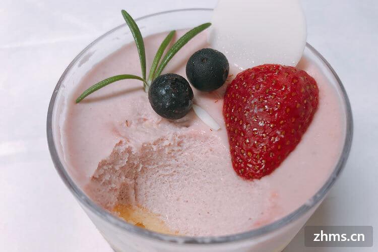 芒果爱上椰甜品相似图片2