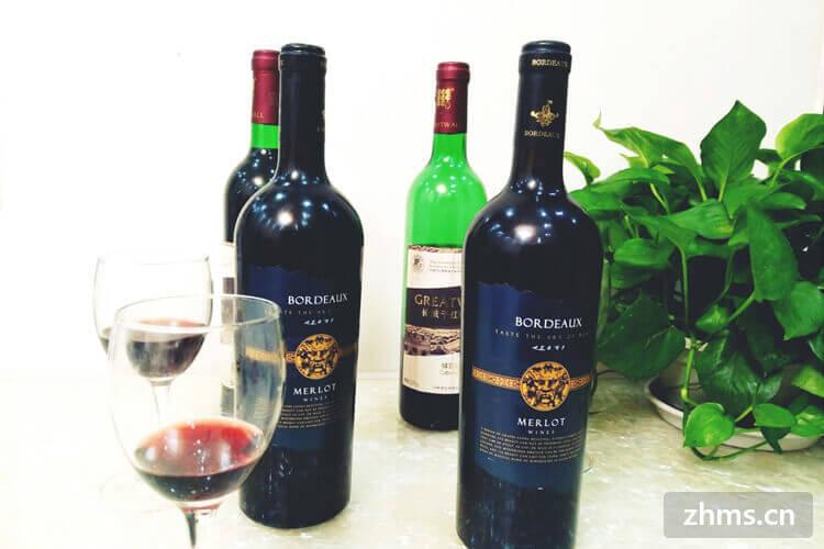 怎样挑选红酒?按照这种方式挑选到你最想要的酒