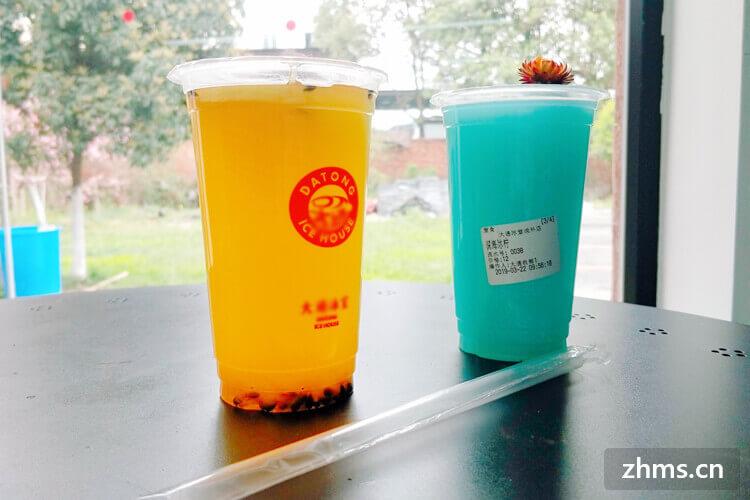 中国这边有什么好的餐饮店介绍?中国餐饮品牌加盟排行榜前十名