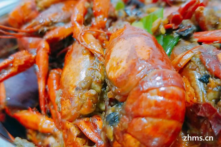 邵汇大虾相似图片3