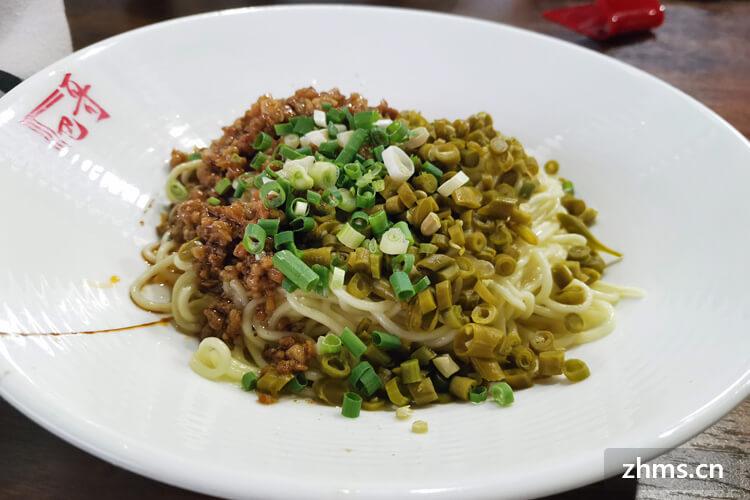 自己動手制作云南的好吃的美食吧