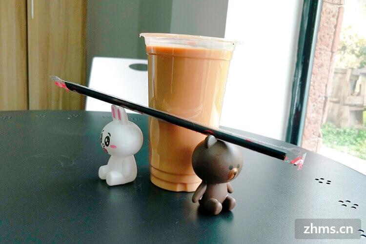 茶桔便奶茶加盟店应该要怎么经营