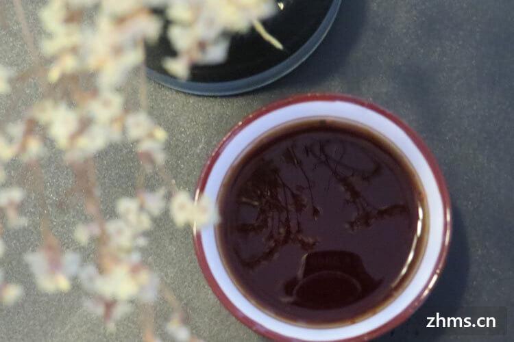 老姜茶红糖怎么做?推荐几个老姜茶做法