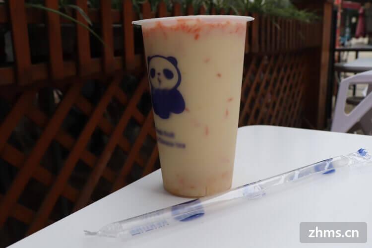 曼果甜品站相似图片3