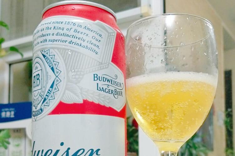 我喝了一点酒,喝啤酒后喝菊花茶好吗?