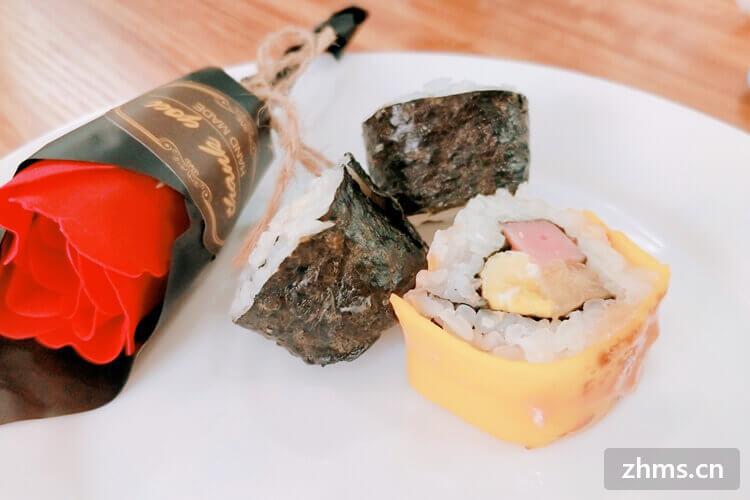 兄弟船日本料理加盟有哪些优势?