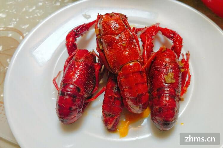 中国最大的龙虾加盟店流程有哪些?中国最大的龙虾加盟店引人喜欢