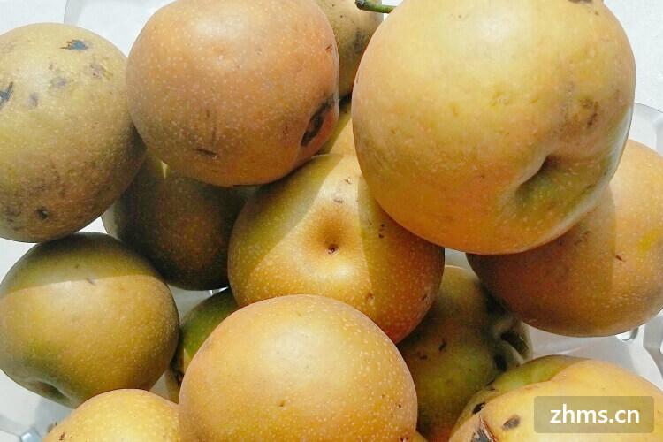 感冒咳嗽吃什么水果好,这七种水果你不容错过
