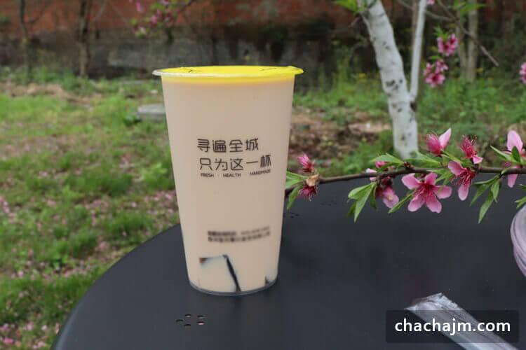 奶茶简餐加盟费多少?