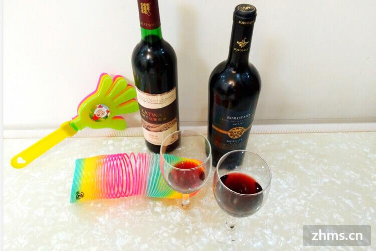 自酿葡萄酒的危害,有哪些注意事项