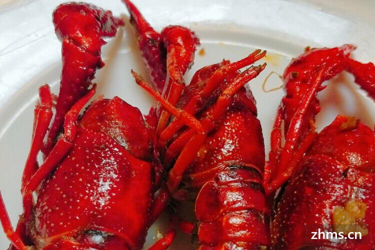 龙虾价格多少钱一斤,?#22771;?#24066;场上龙虾有哪些新颖的口味