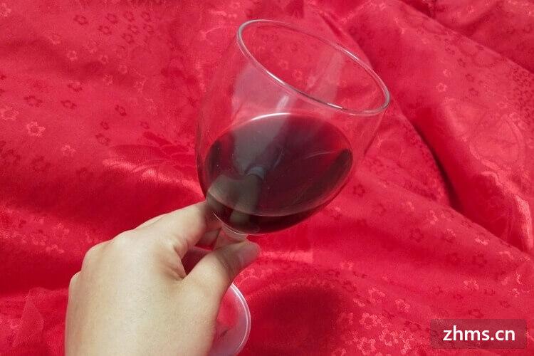带你一起走进法国波尔多酒庄,感受一下不同酒庄的魅力
