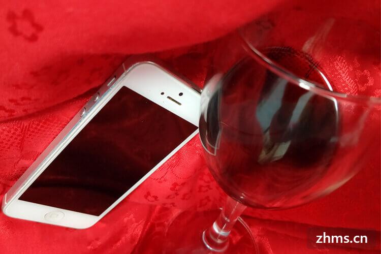 自酿葡萄酒是红酒吗