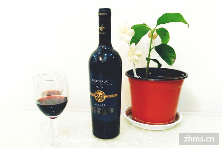 什么红酒最好