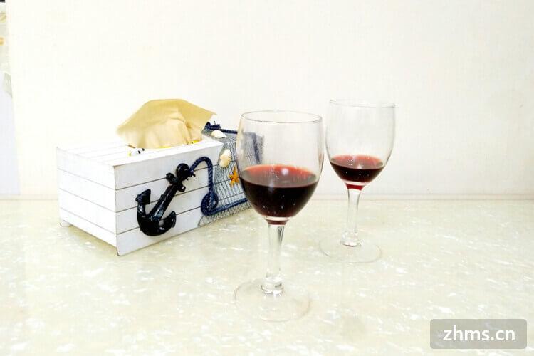澳大利亚红酒品牌排行榜新鲜出炉了