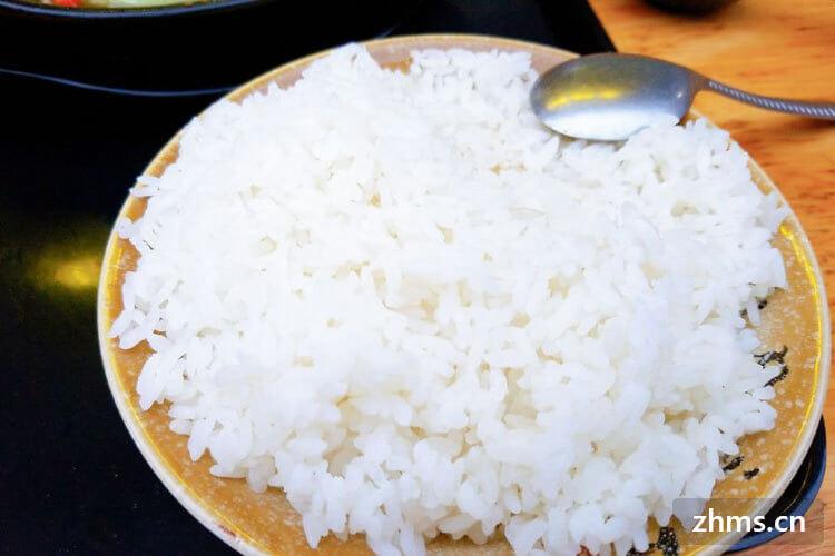 大米发糕怎么做,大米的营养价值
