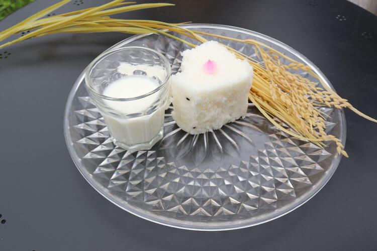 在家自制牛奶布丁方法是怎样?想做牛奶布丁