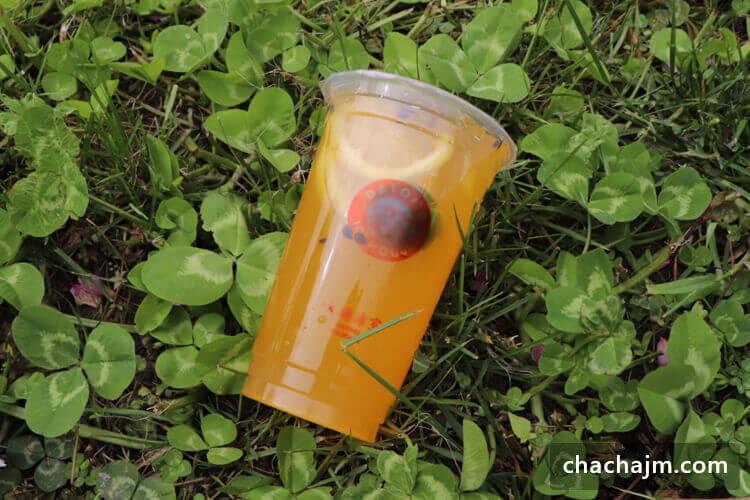 阿里奶茶加盟店条件有哪些