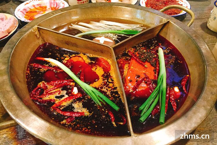 食佳传奇火锅加盟流程