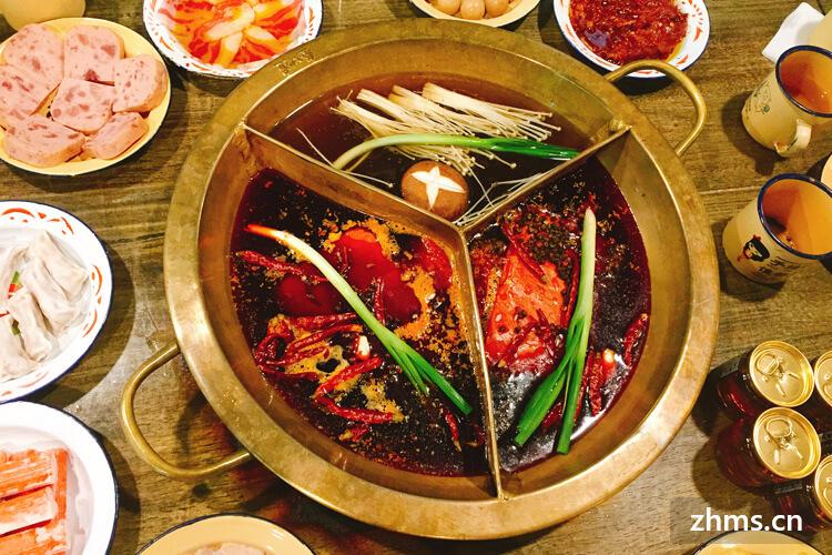 家餐馆火锅相似图1