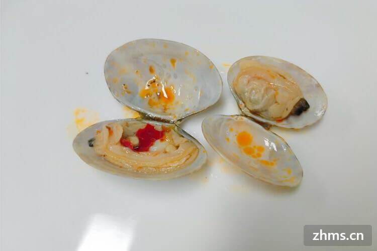 清淡的汤饭对人的肠胃有影响吗