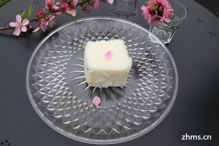 面粉做发糕要发酵多长时间