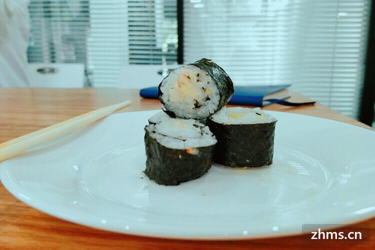 禾太郎寿司有哪些加盟流程