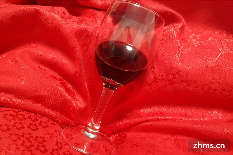 怎么样挑选红酒