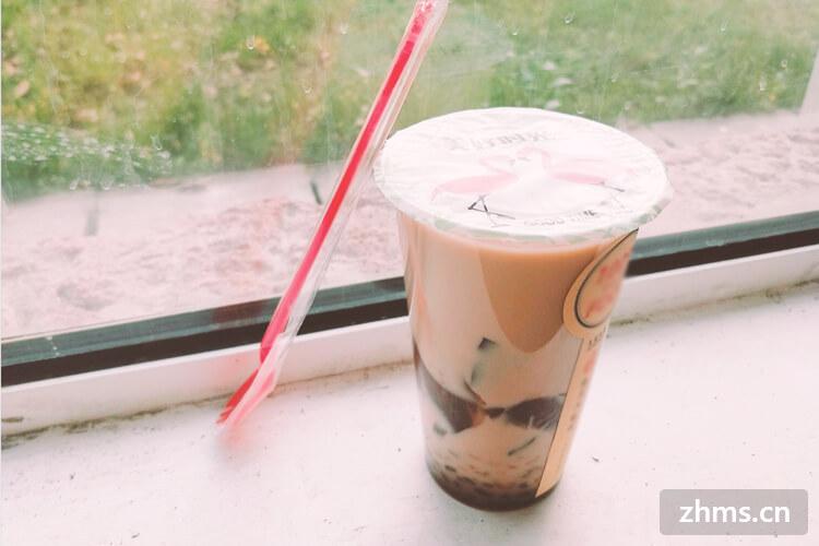 影响奶茶店开店成本的因素有哪些
