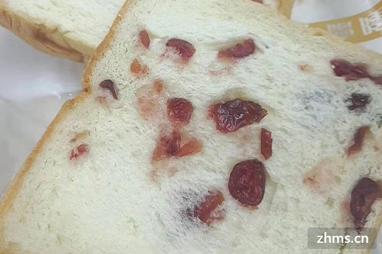 蔓越莓营养价值和功效、吃法,来看看吧