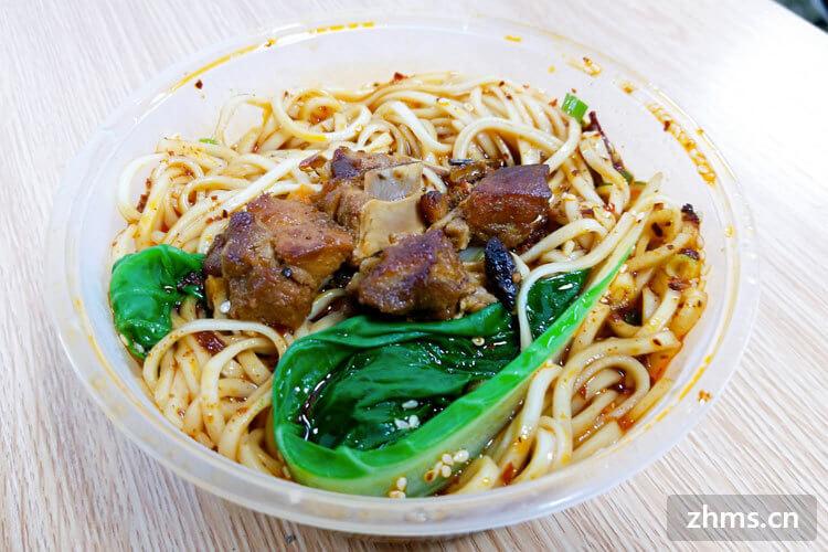 你不得不看的香港特色美食推荐