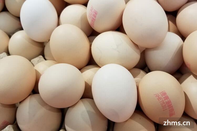 怎样炖鸡蛋好吃