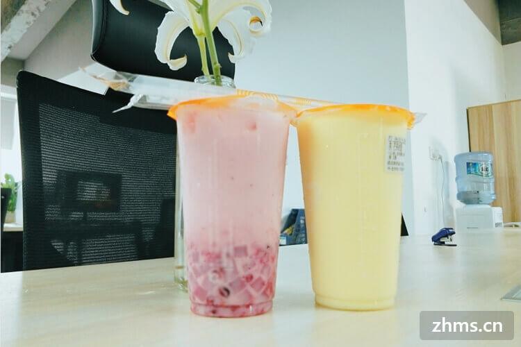 奶茶店特许经营对奶茶加盟商的优势劣势分析