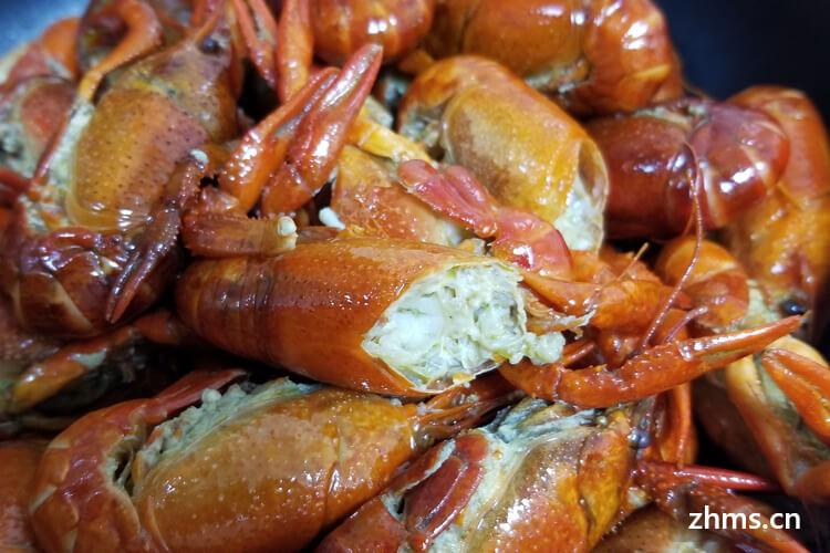 龙虾哪里最出名?为你揭晓龙虾之都!