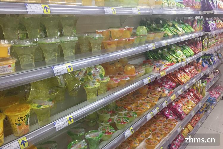 百比佳 引爆休闲零食行业新潮流