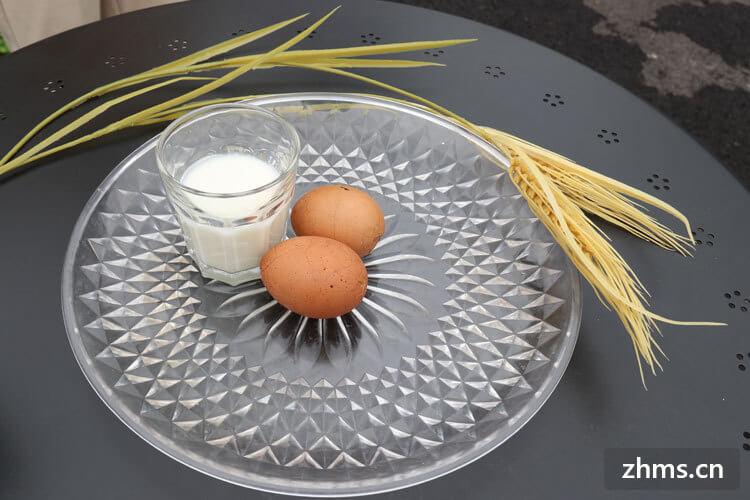 鲜牛奶的新吃法,让你一口就上瘾