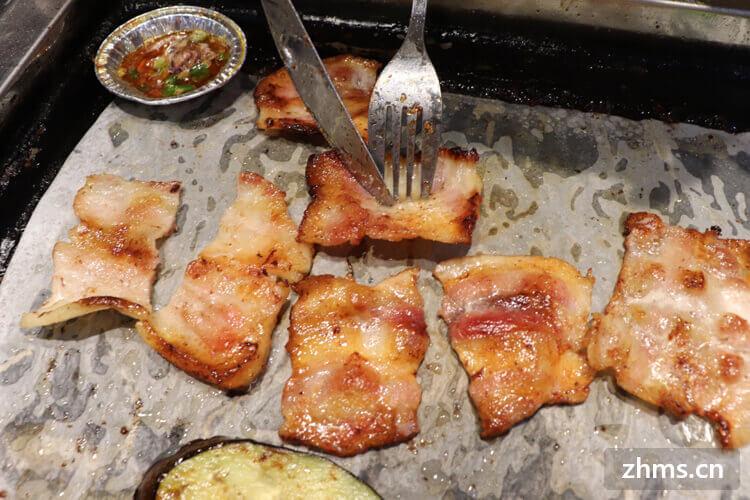 黄家烤肉相似图