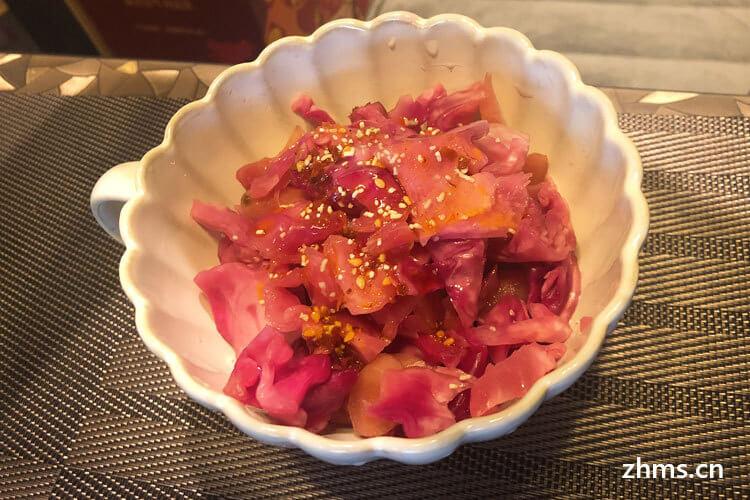 东北泡菜的腌制方法