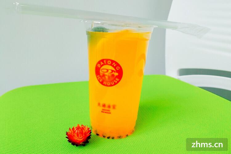 椰丽饮品相似图片2