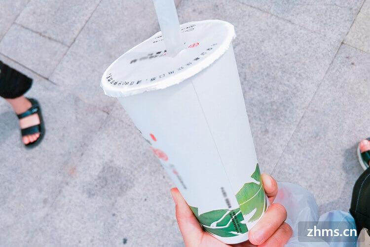 黄福兴凉茶饮品相似图片1