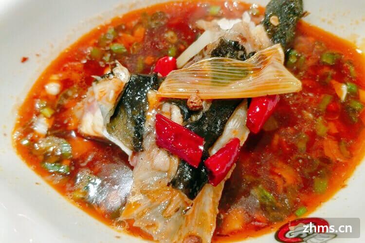 重庆正宗美蛙鱼头火锅有哪些运营技巧呢?